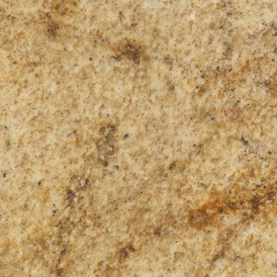 Granito amarelo madura gold cimagran - Colores de encimeras de granito ...