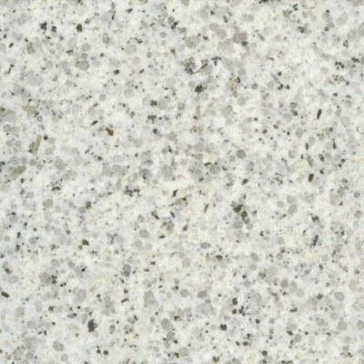 Granito branco cear cimagran for Granito marron cristal