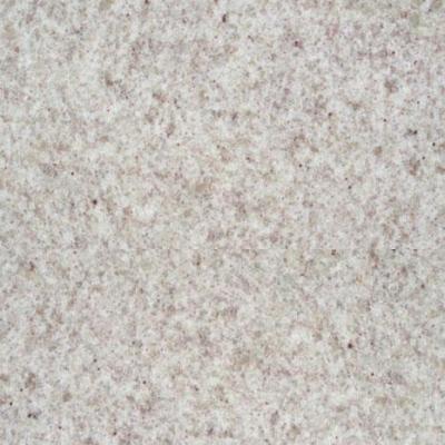 Granito branco siena cimagran - Tipos de granito ...