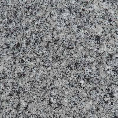 Granito cinza andorinha cimagran for Pisos de granito natural