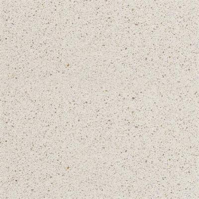Silestone s rie mithology blanco norte cimagran for Granito blanco norte