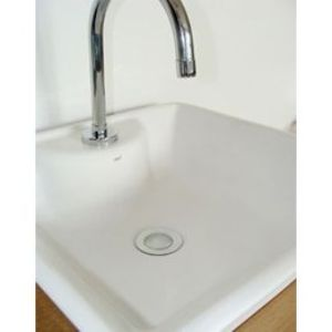 V lvula para lavabo 1 japi pratika cimagran - Valvulas para lavabos ...