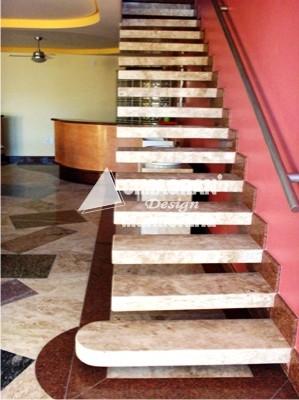 escada1-4
