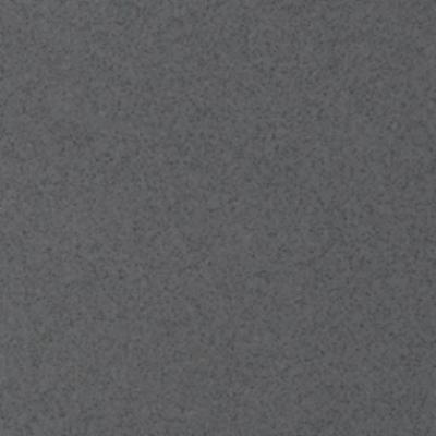 Silestone s rie sport cemento spa cimagran - Silestone cemento spa ...