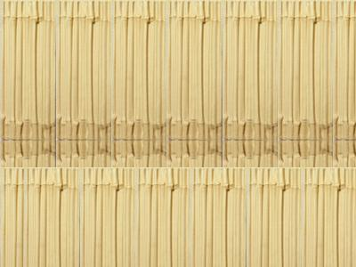 naturale_bambu_bege