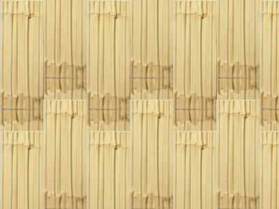naturale_bambu_bege2