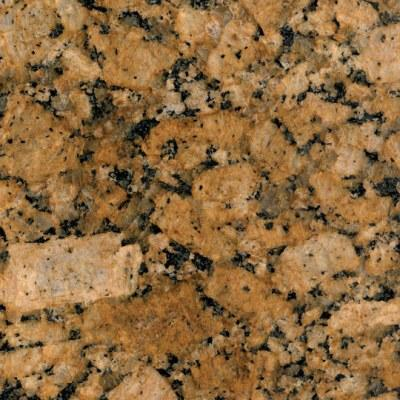 Granitos cimagran for Granito caracteristicas