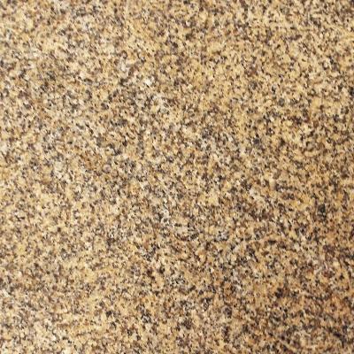 Granitos cimagran part 2 for Granito caracteristicas