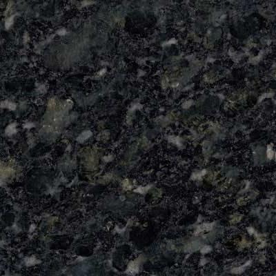 Granitos cimagran part 2 for Colores de granito verde